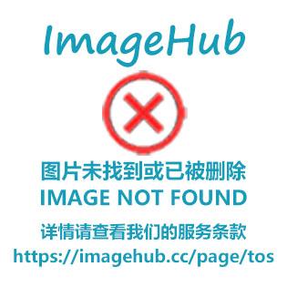 digitalocean.com